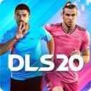 Dream League Soccer 2020