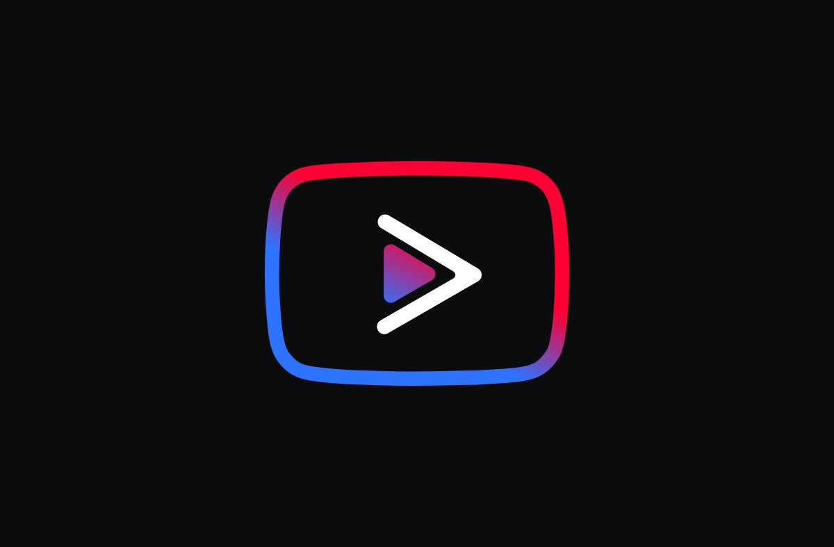 microg youtube 5 28052019 apk