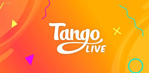 تحميل Tango APK تانجو مهكرللاندرويد