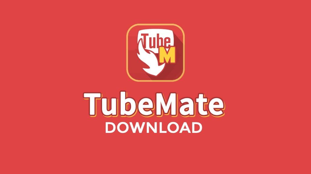 TubeMate 3.2.7 تحميل تيوب ميت لـ اندرويد [بدون اعلانات]