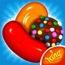 Candy Cruch Saga