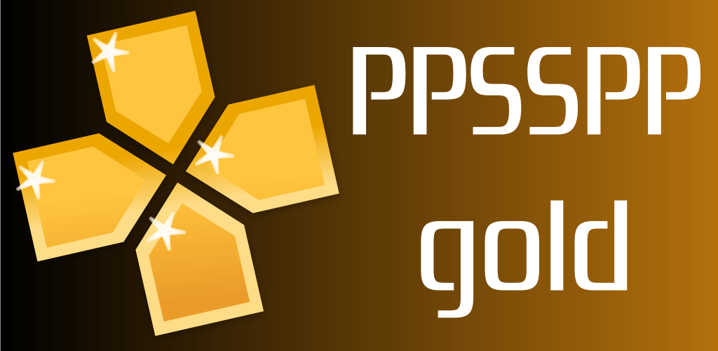 تنزيل – تطبيق PPSSPP Gold 1.9.4 لـ أندرويد