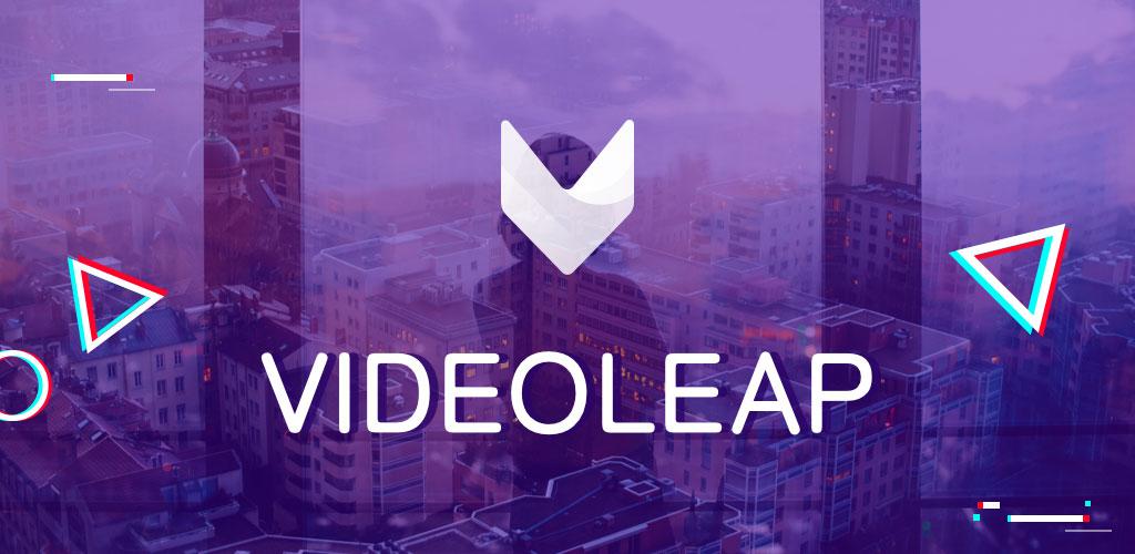 تنزيل – تطبيق videoleap 1.2.8 لـ أندرويد
