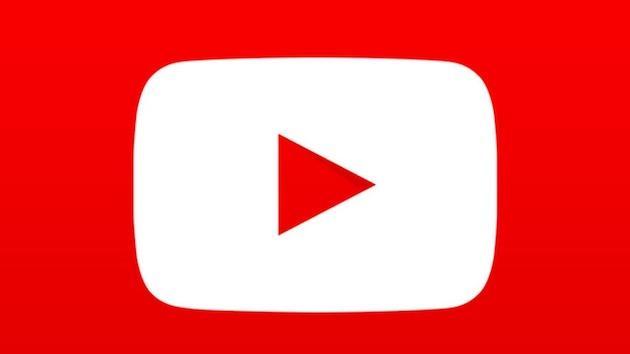 تحميل YouTube APK الأصلي – يوتيوب [أخر تحديث] للأندرويد