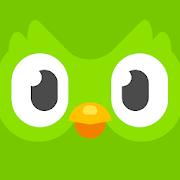 Duolingo Learn Languages Free