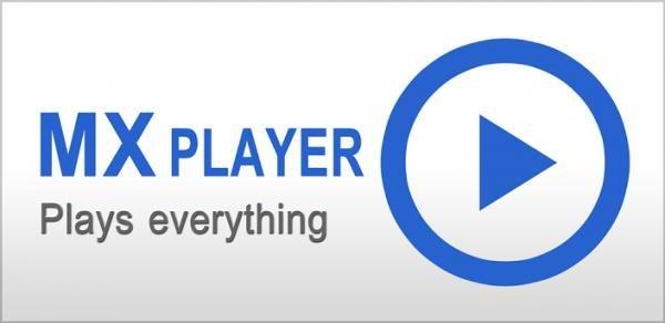 تحميل MX Player Pro 1.21.1 لـ Android برابط مباشر