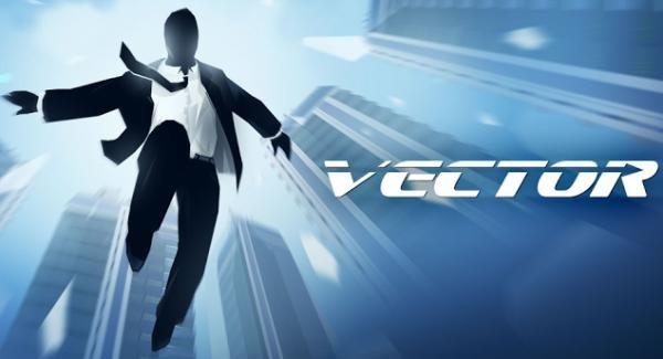 تحميل Vector 1.2.0 لعبة فيكتور مهكرة للاندرويد