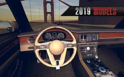 تحميل لعبة Driving School 2017 APK 3.7 مهكرة للاندرويد