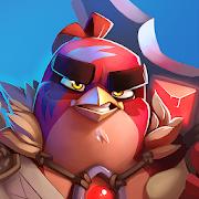 دانلود Mobile Legends: Bang Bang