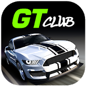 GT: Speed Club