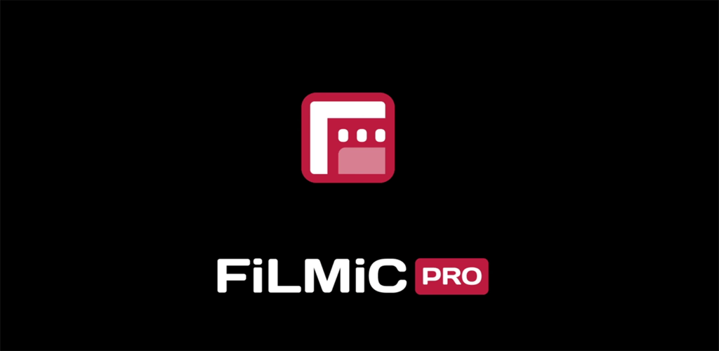 تحميل  FiLMiC Pro مهكر لـ اندرويد