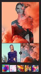 تحميل تحرير صور Instasquare  لـ اندرويد