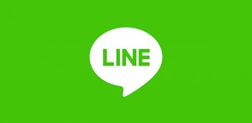 LINE 10.13.3 – تنزيل تحديث برنامج لاين