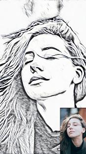 تحميل Varnist تحويل صورك إلى أعمال فنية لـ اندرويد