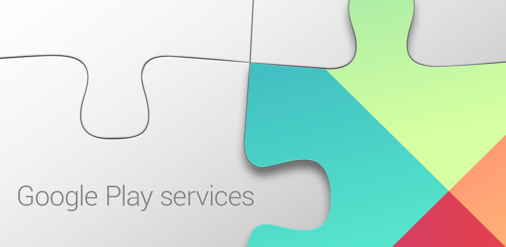 تحميل خدمات Google Play لـ اندرويد