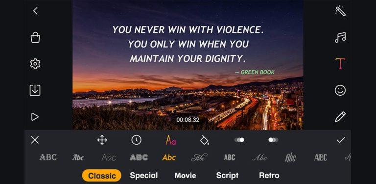 تحميل Film Maker Pro 2021 مهكر لـ اندرويد