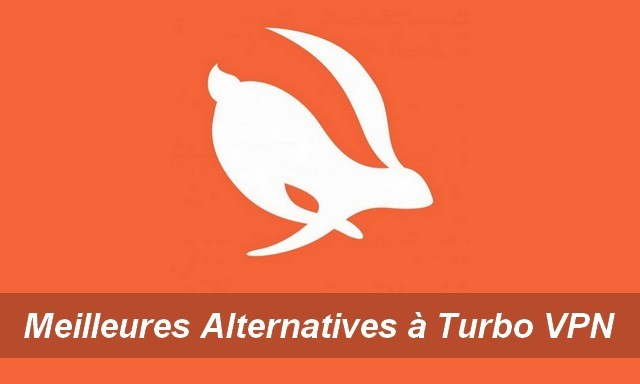 تنزيل Turbo VPN مهكر لـ اندرويد
