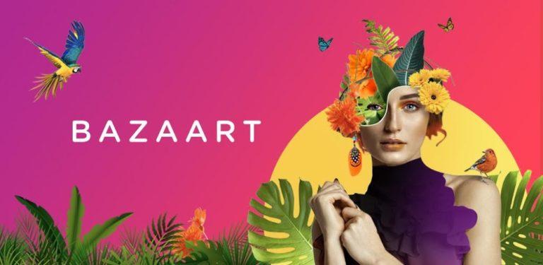 تنزيل Bazaart مهكر لـ اندرويد