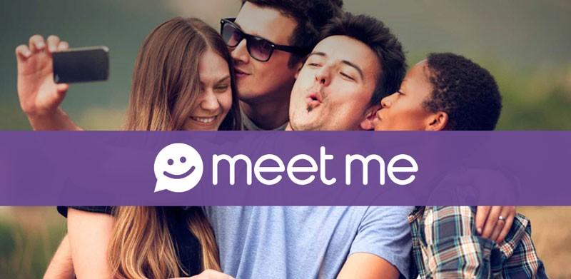 تنزيل MeetMe الدردشة مهكر لـ اندرويد