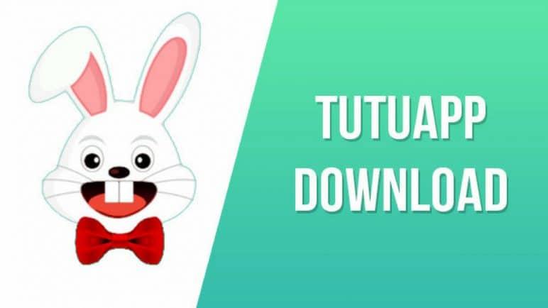تحميل المتجر الصيني TutuApp لـ اندرويد