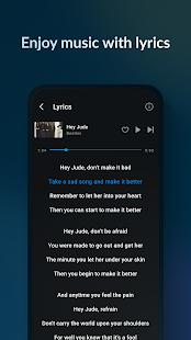 تحميل Lark Player مشغل موسيقى و يوتيوب بدون إعلانات