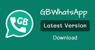 تحميل GB WhatsApp v11.10 [أحدث إصدار] لـ اندرويد