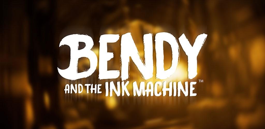 تحميل لعبة Bendy and the Ink Machine للاندرويد من ميديا فاير