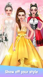 تنزيل Fashion Show لنظام Android