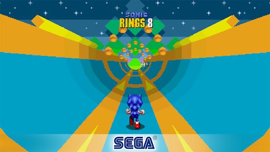 تحميل لعبة sonic exe 2