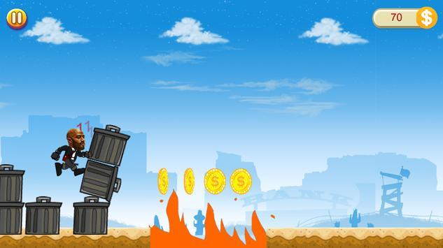 تحميل لعبة جاتا محمد رمضان للكمبيوتر من ميديا فاير
