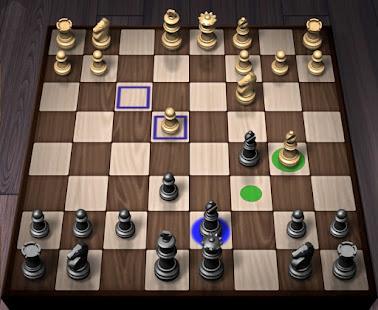 تحميل شطرنج بدون نت