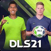Dream League