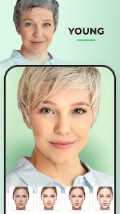 تحميل faceapp pro اخر اصدار