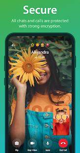 تحميل برنامج تليجرام للجوال